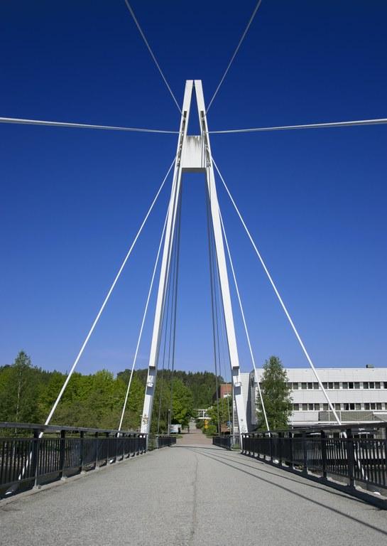 Alban silta