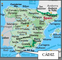 Cadiz.png