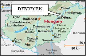 Debrecen.png
