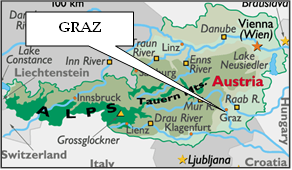 Graz.png