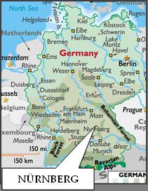 Nurnberg.png