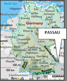 Passau.png
