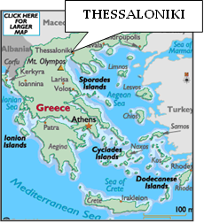 Thessaloniki.png
