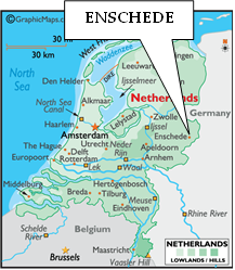 Twente.png
