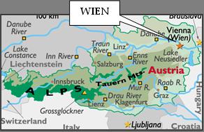 Wien.png