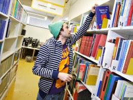 it-palvelut-ja-yliopiston-kirjasto_kirjasto.jpg