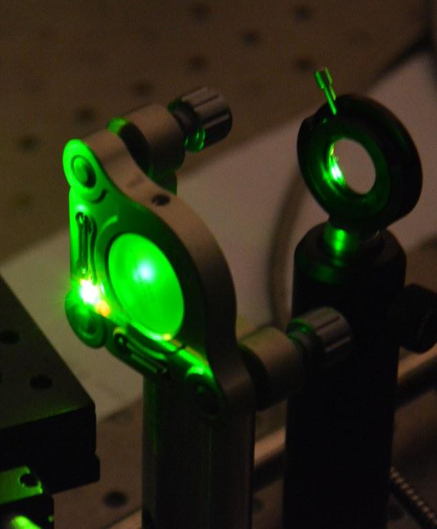 Fys-optiikkaa.jpg