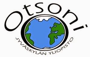 otsoni