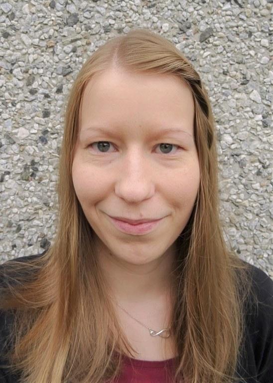 Jasmin Luostarinen.jpg