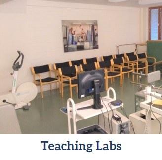 Teaching_Labs_a.jpg