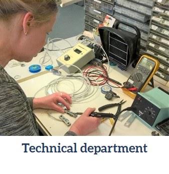 Technical_department.jpg