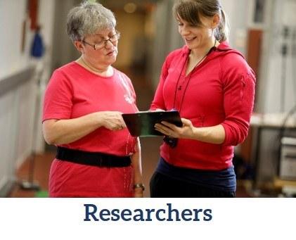 Researchers.jpg
