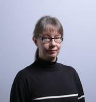 Keskinen Kirsi, Tohtorikoulutettava / Doctoral Student