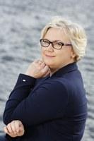 Kokko Katja, Tutkimusjohtaja / Research Director, Gerontologian tutkimuskeskus