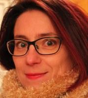 Laakkonen Eija, Akatemiatutkija / Academy Research Fellow