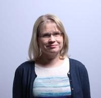 Saajanaho Milla, Tutkijatohtori / Postdoctoral Researcher