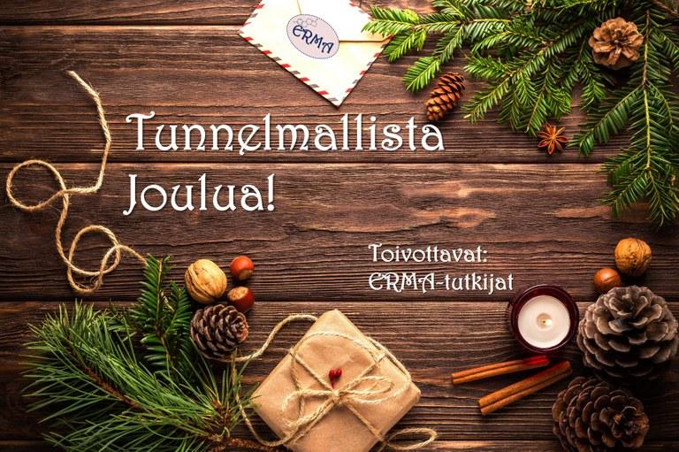 ERMA_toivottaa_hyvää_Joulua.jpg