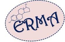 Erma-tunnus