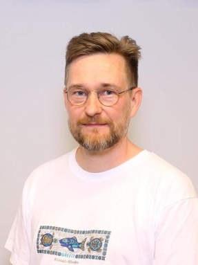 Timo Törmäkangas