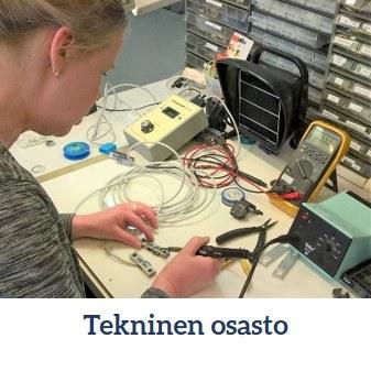 Tekninen_osasto_a.jpg