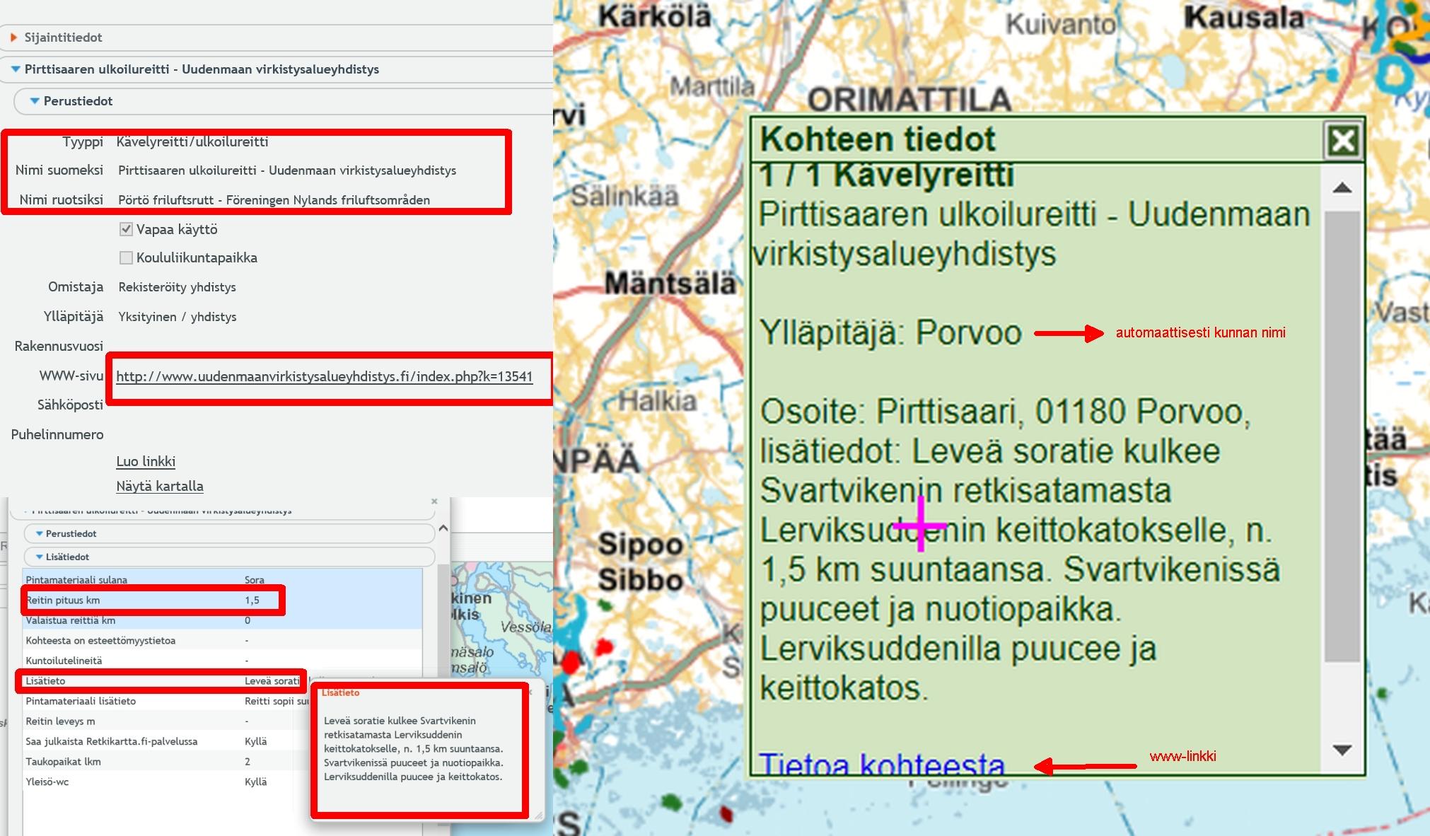 retkikartta-kuva2.jpg