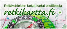 retkikartta_banner_fin_230x101.jpg