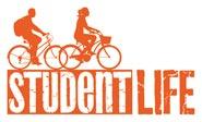 StudentLifeThemeCycle