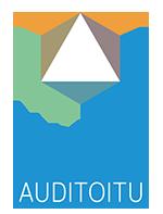 Kansallisen koulutuksen arviointikeskuksen (Karvi) myöntämä auditoinnin tunnus